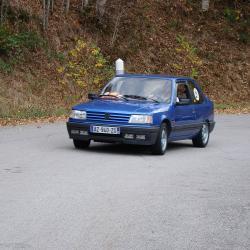 DSC09596