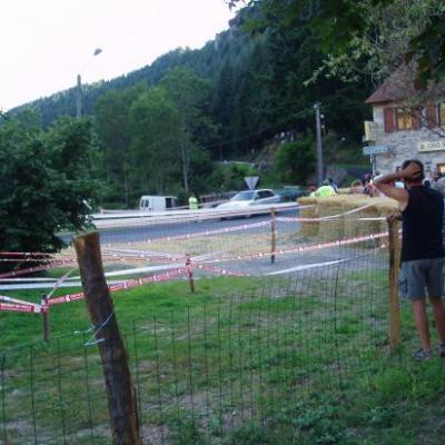 Balade au velay Auvergne 30/08/2008
