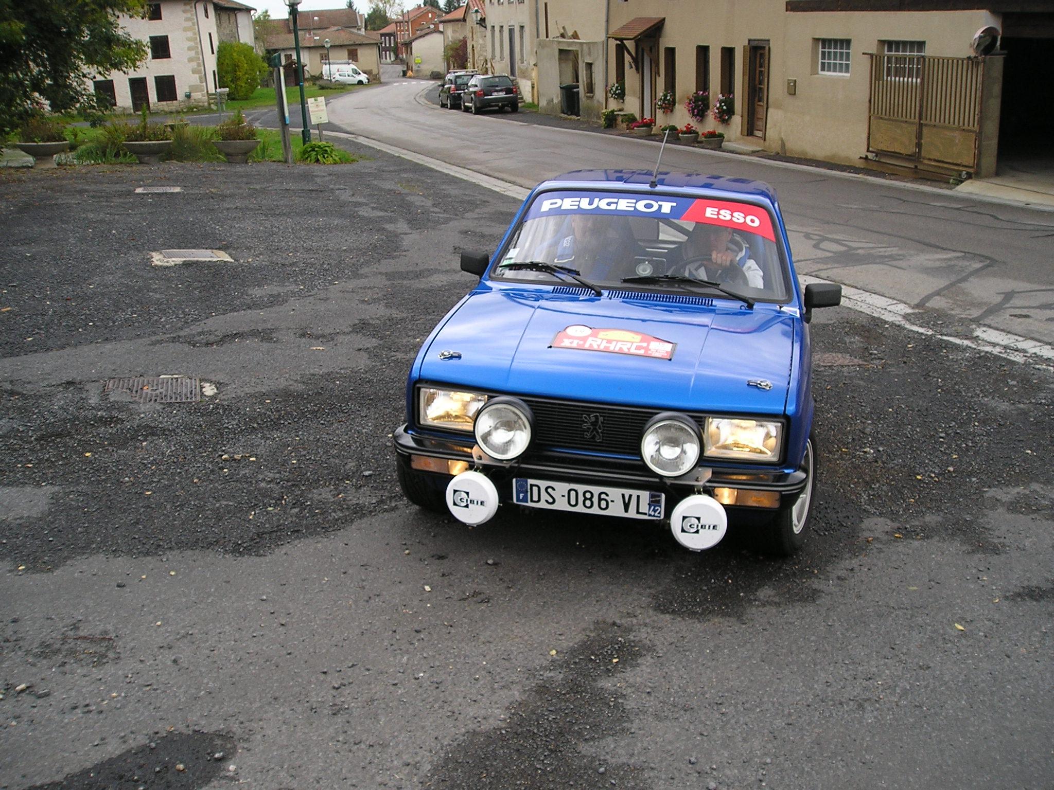 P1010067