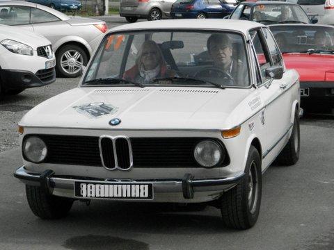 PA190821