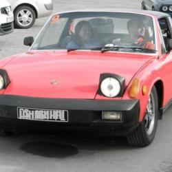 PA190822