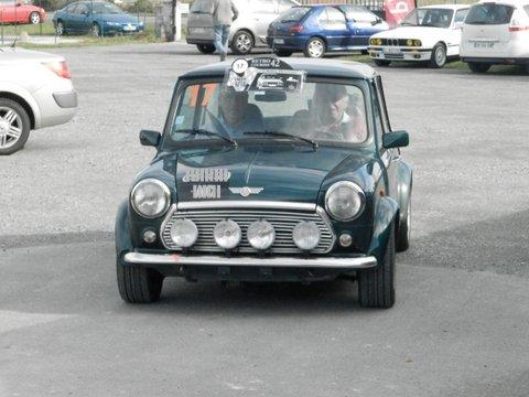 PA190830