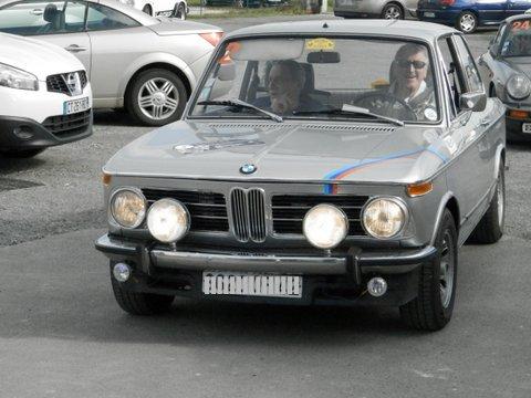 PA190831
