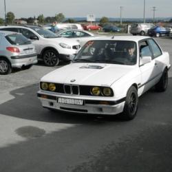 PA190834