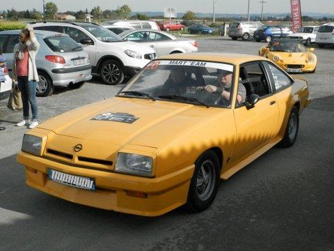 PA190836