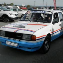 PA190841