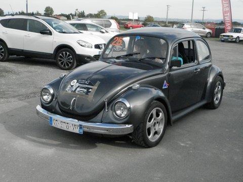 PA190846