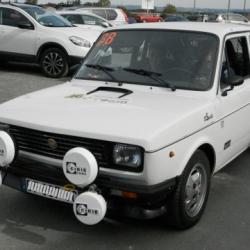 PA190856