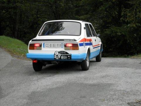 PA190885