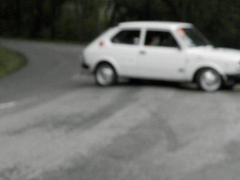 PA190894
